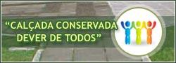 btn_calcada