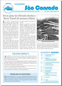 capa_informe_jun2013