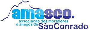 Amasco