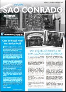 capa_informe_dez2013