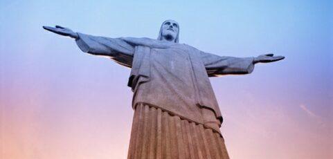 Maravilhas do Rio de Janeiro