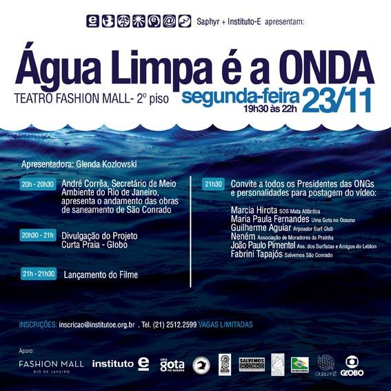 convite_agua