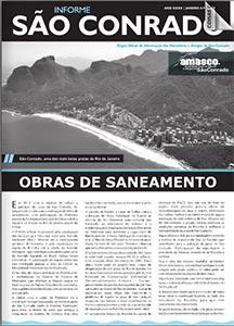 capa_Informe